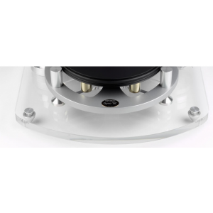 Michell Iso Base Turntable Isolation Platform