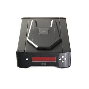 Rega Apollo CDP CD Player
