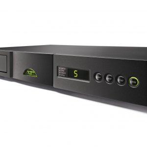 Naim Audio CD5si CD Player