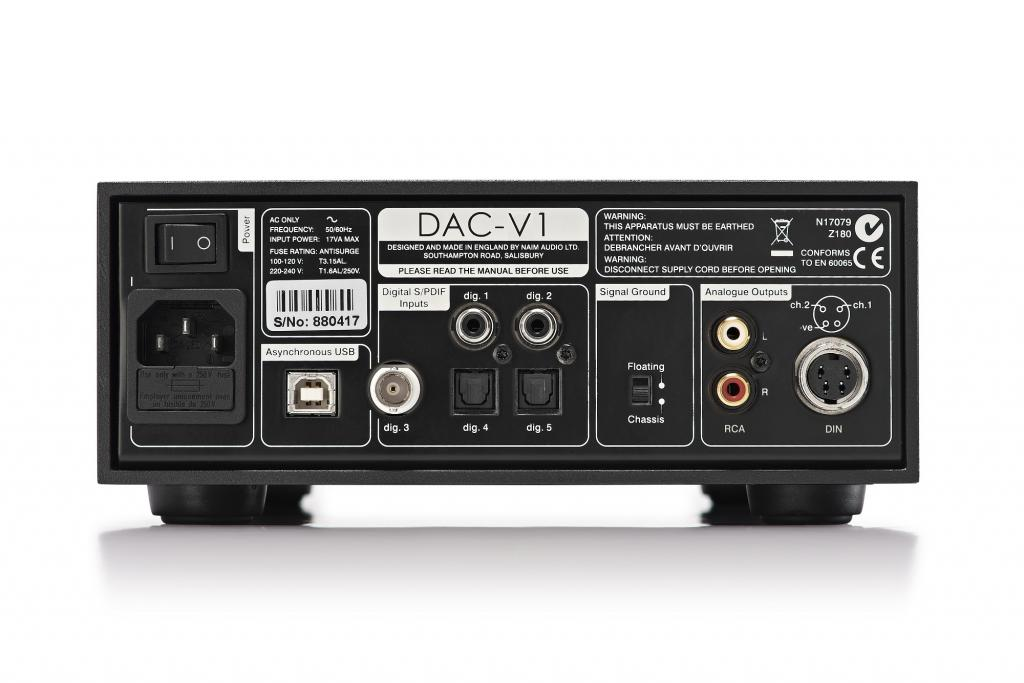 P as well Esoteric P 02 Sacdcd Transport D 02 Dac Review moreover P besides P additionally Streamblue. on digital audio coaxial to rca