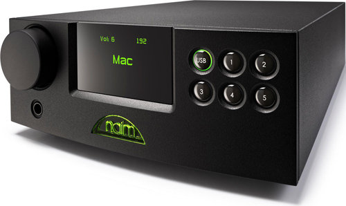 naim audio dac v1 asynchronous usb dac home media rh homemedialimited co uk Naim DAC- V1 D a Converter to Audio