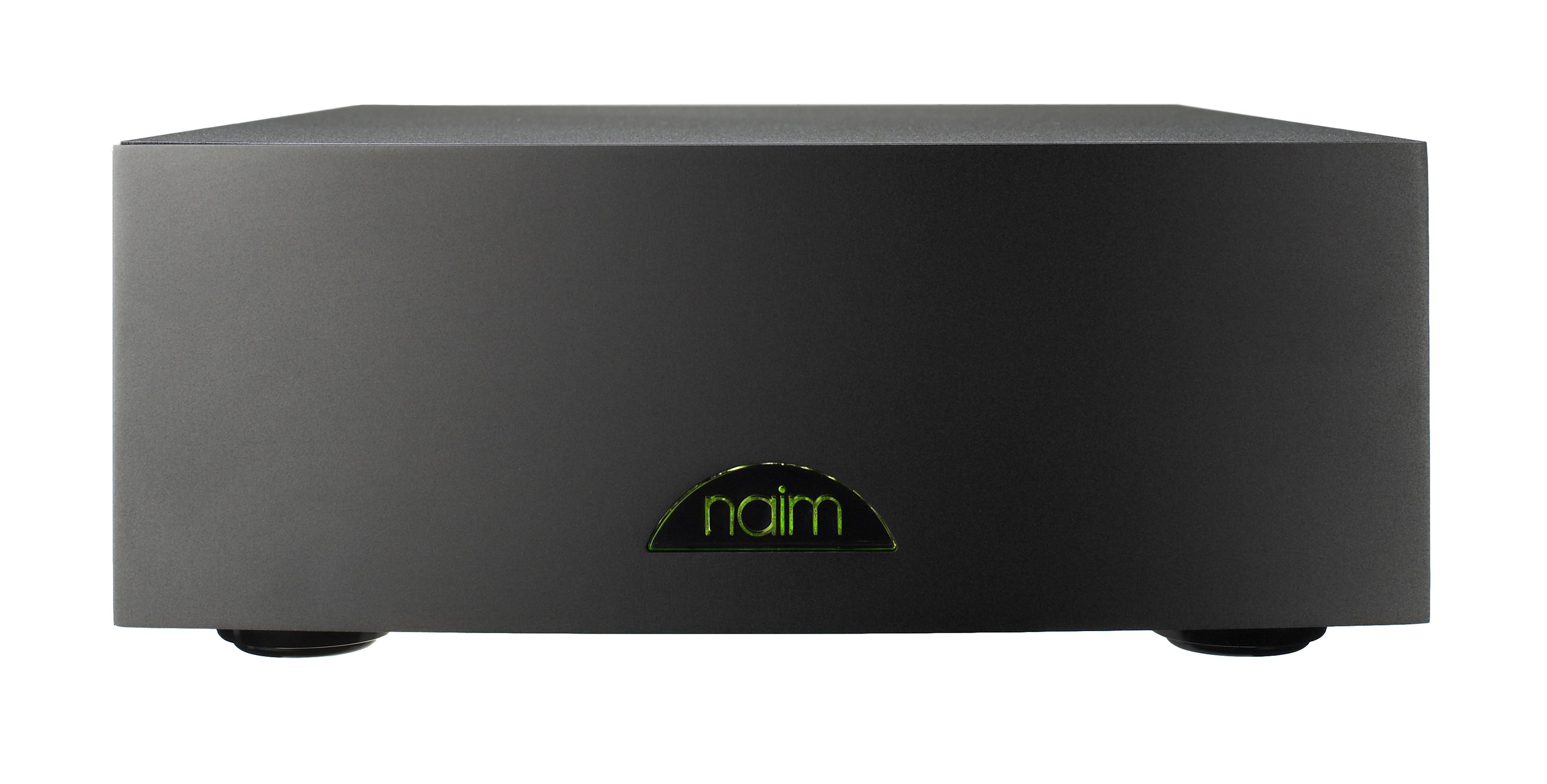 Naim Superline Phono Stage Home Media