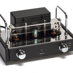 Blue Aura V30 Blackline Valve Amplifier