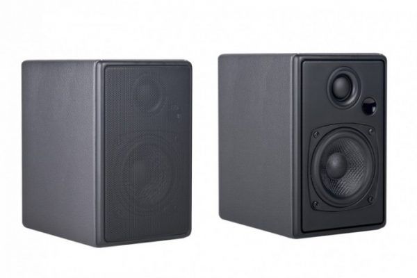 kef ls50 wireless speakers. Black Bedroom Furniture Sets. Home Design Ideas
