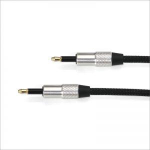 FiiO L12 Optical Cable