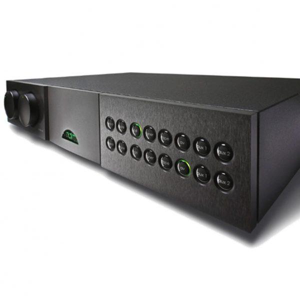 Naim Audio NAC 252 Pre-Amplifier