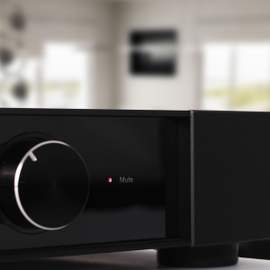 New Rega Elex-R Integrated Amplifier Announced