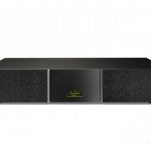 Naim Audio 555 PS Power Supply Front