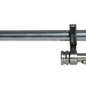Rega RB2000 Tone Arm