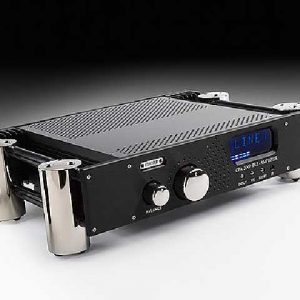 Chord CPA3000 Preamplifier