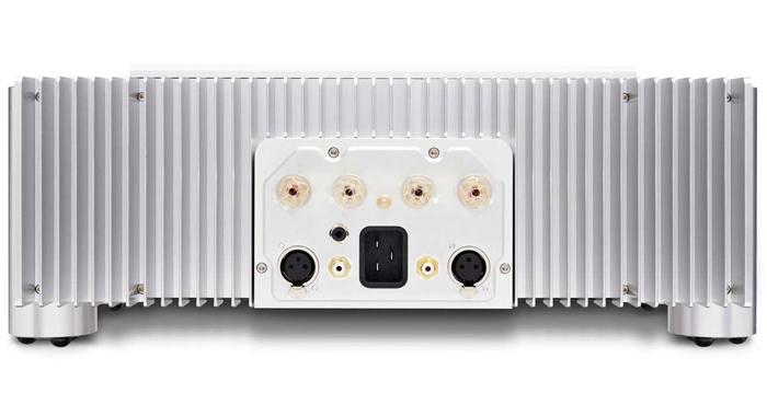 chord spm1200 mkii stereo power amplifier home media. Black Bedroom Furniture Sets. Home Design Ideas