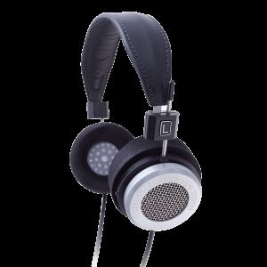 Grado, PS500e, headphones