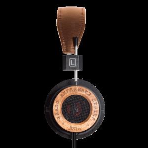 Grado RS1e headphones