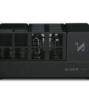 Quad II-eighty Mono Power Amplifier