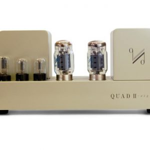 Quad II-eighty
