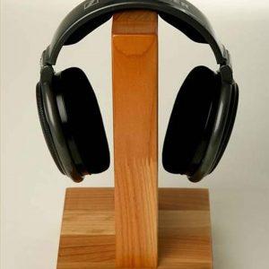 Hi-Fi Racks Headphone Holder