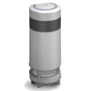 SoundCast OutCast outdoor speaker