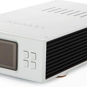 Aurender X100L Network Music Player