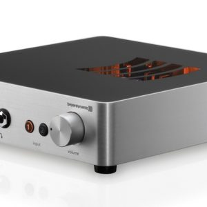Beyerdynamic-A2-Headphone-Amplifier