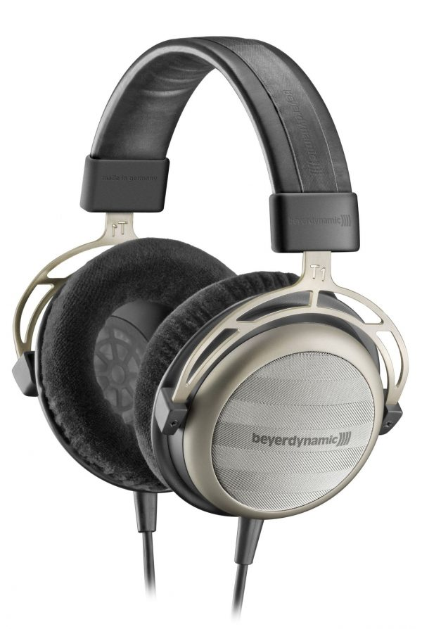 Beyerdynamic-T1-Over-Ear-Headphones-Angle