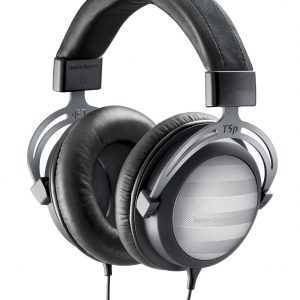 Beyerdynamic-T5P-Over-Ear-Headphones