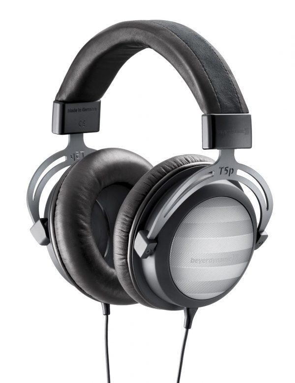 Beyerdynamic-T5P-Over-Ear-Headphones