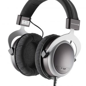 Beyerdynamic-T70-Over-Ear-Headphones
