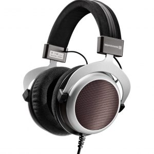 Beyerdynamic-T90-Over-Ear-Headphones