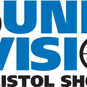 Bristol Sound & Vision Show 2015 – What We Saw