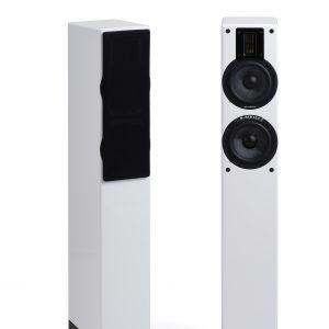 Scansonic M6 Speakers