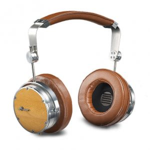 oBravo HAM-T1 over ear headphones