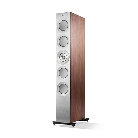 KEF Reference 5 Floorstanding Speakers