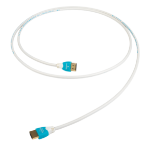 Chord Company C-View HDMI Cable