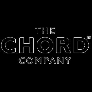 The Chord Company Logo