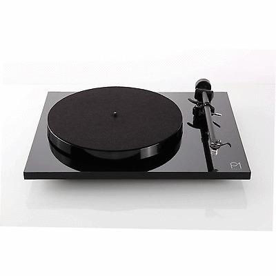 rega-planar-1-turntable-in-gloss-black