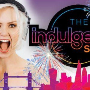 The Indulgence Show