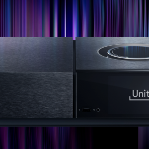 Naim Launches Four New Uniti Models