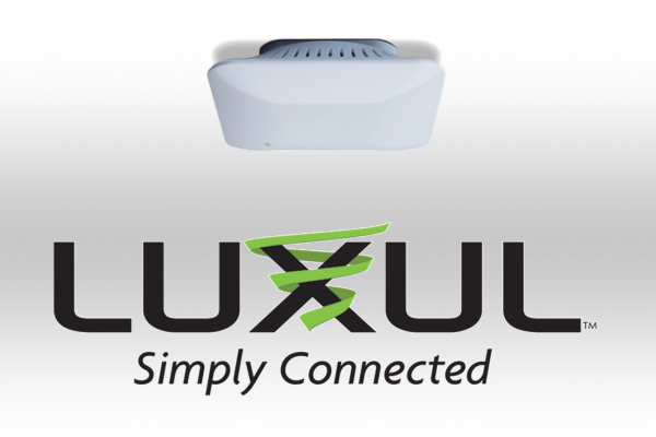 Luxul Networking Solutions