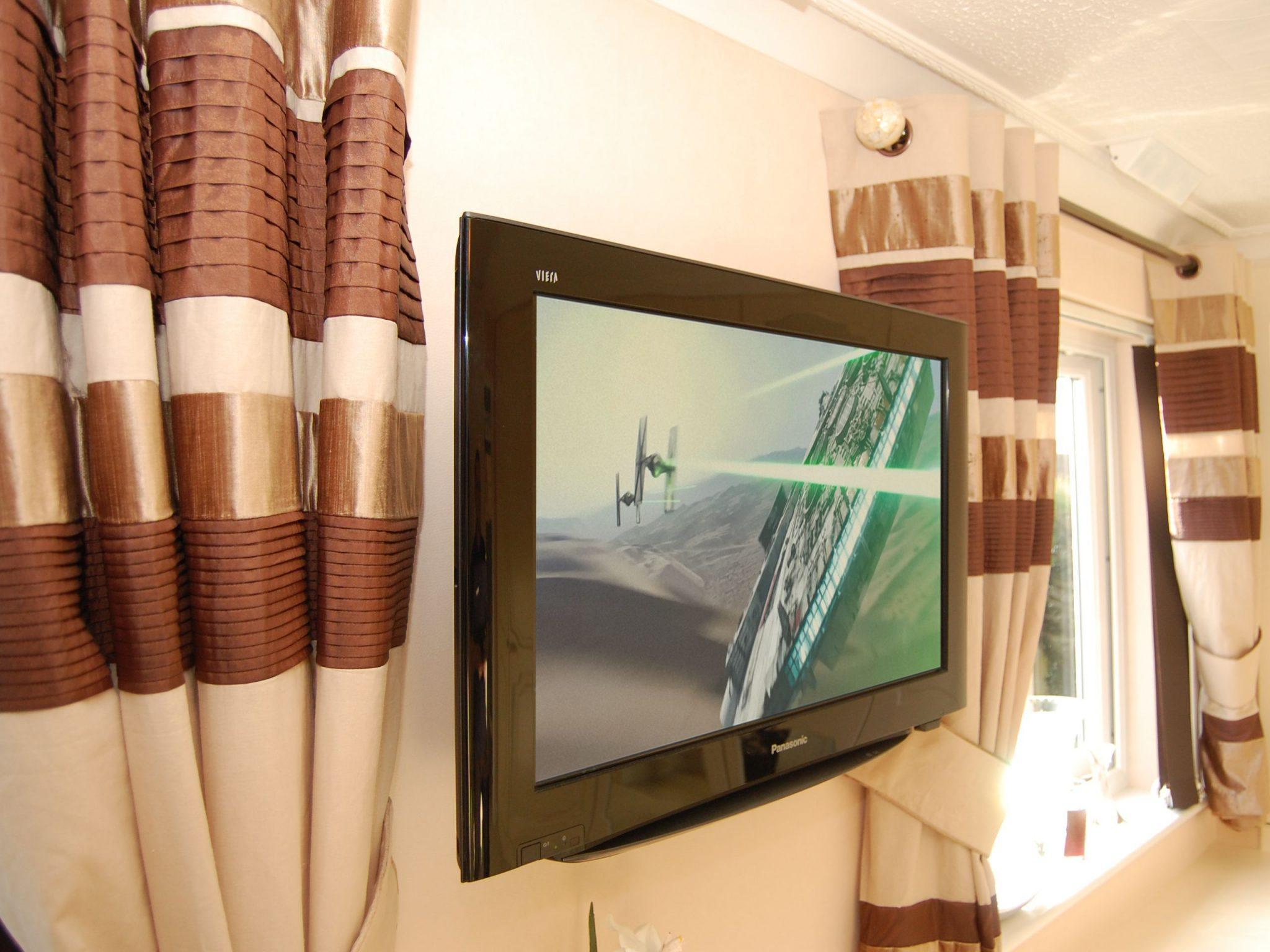 Bedroom Sound System Home Media