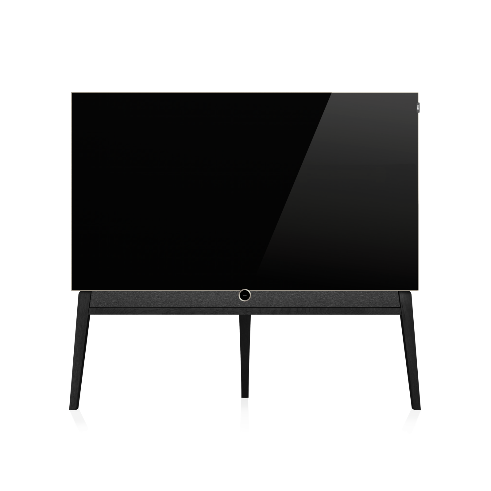 loewe bild 5 oled 55 4k smart tv home media. Black Bedroom Furniture Sets. Home Design Ideas