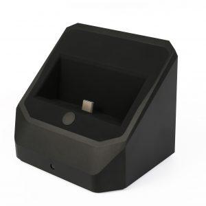 https://homemedialimited.co.uk/product/questyle-hb2-hi-fi-hub/