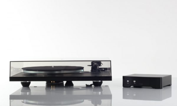 Rega Planar 6 Turntable with Neo