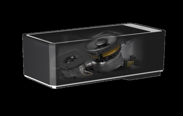 Definitive Technology A90 Height Speaker