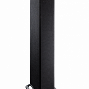 Definitive Technology BP9020 Floorstanding Loudspeaker