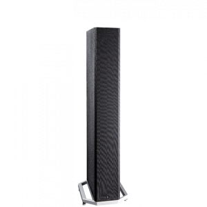 Definitive Technology BP9040 Floorstanding Loudspeaker