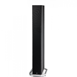 Definitive Technology BP9060 Floorstanding Loudspeaker