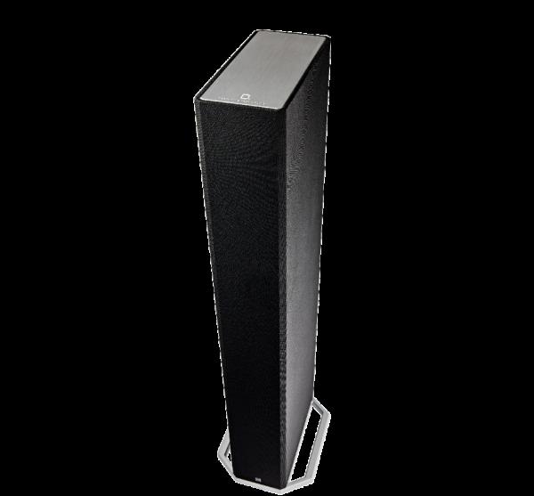 Definitive Technology BP9060 Floorstanding Loudspeaker