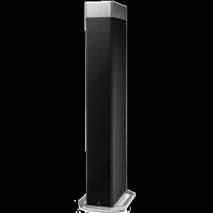 Definitive Technology BP9080x Floorstanding Loudspeaker