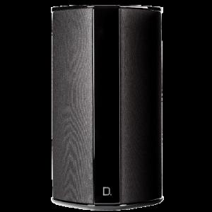 Definitive Technology SR9080 Surround Speaker