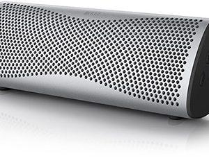 KEF Muo Bluetooth Wireless Speaker